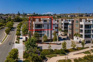 Photo 30: MISSION VALLEY Condo for sale : 3 bedrooms : 8534 Aspect in San Diego