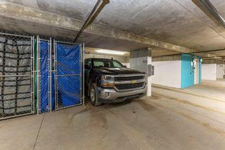 Photo 21: 610 11080 ELLERSLIE Road in Edmonton: Zone 55 Condo for sale : MLS®# E4237568