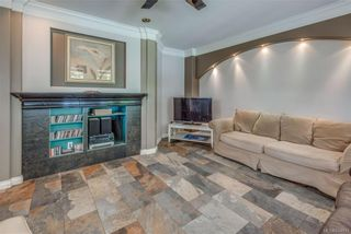 Photo 22: 2477 Prospector Way in Langford: La Florence Lake House for sale : MLS®# 844513