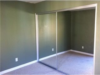 Photo 8: SAN DIEGO Condo for sale : 2 bedrooms : 4504 60th Street #2