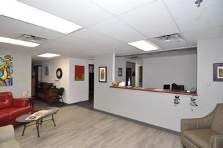 Photo 3: 400 1100 8 Avenue SW in Calgary: Downtown West End Office for sale : MLS®# A1139304