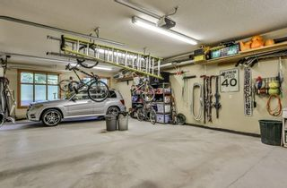 Photo 39: 251 Miskow Close: Canmore Detached for sale : MLS®# A1125152