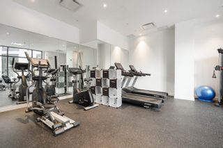 Photo 27: 4906 CAMBIE STREET in Vancouver: Cambie Townhouse for sale (Vancouver West)  : MLS®# R2622526