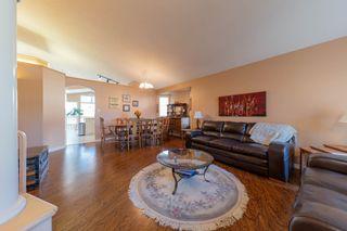 Photo 5: 23 ORLANDO Drive: St. Albert House for sale : MLS®# E4266421