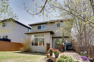 Photo 44: 20 Rockyledge Crescent NW in Calgary: Rocky Ridge Detached for sale : MLS®# A1123283