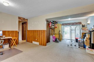 Photo 30: 2970 SEFTON Street in Port Coquitlam: Glenwood PQ House for sale : MLS®# R2559278