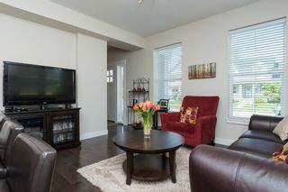 Photo 24: 17272 3A Avenue in Surrey: Pacific Douglas House for sale (South Surrey White Rock)  : MLS®# R2061138