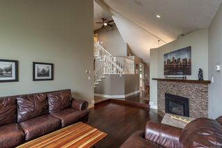 Photo 7: 554 Steenbuck Dr in : CR Willow Point House for sale (Campbell River)  : MLS®# 874767