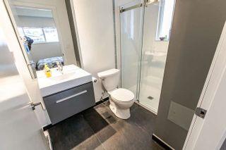 """Photo 6: 756 GILMORE Avenue in Burnaby: Willingdon Heights House for sale in """"Willingdon Heights"""" (Burnaby North)  : MLS®# R2087596"""