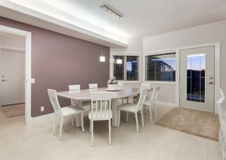 Photo 17: 55 Marquis Meadows Place SE: Calgary Detached for sale : MLS®# A1150415