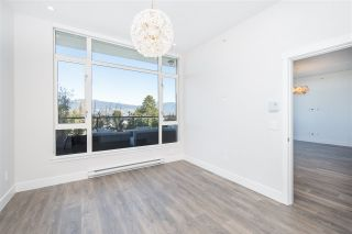 """Photo 14: 408 4355 W 10TH Avenue in Vancouver: Point Grey Condo for sale in """"Iron & Whyte"""" (Vancouver West)  : MLS®# R2462324"""