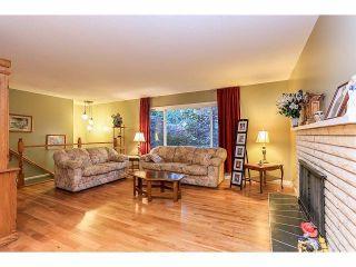 Photo 6: 7412 113 Street in Delta: Scottsdale House for sale (N. Delta)  : MLS®# F1420862