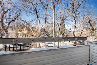 Photo 30: 102 2214 14A Street SW in Calgary: Bankview Apartment for sale : MLS®# A1091070