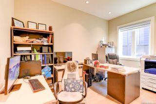 Photo 35: 9271 DIAMOND Road in Richmond: Seafair House for sale : MLS®# R2548941