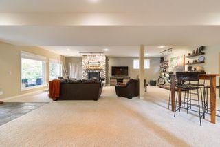 Photo 15: 244 Ravine Drive in Devon: House for sale