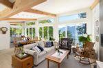 Main Photo: 1429 EAGLE CLIFF Road: Bowen Island House for sale : MLS®# R2539864