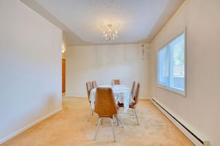 Photo 7: 712 75 Avenue SW in Calgary: Kingsland Detached for sale : MLS®# A1016044