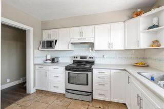 Photo 4: 3000 Glen Eagle Cres in : Na Departure Bay House for sale (Nanaimo)  : MLS®# 879714
