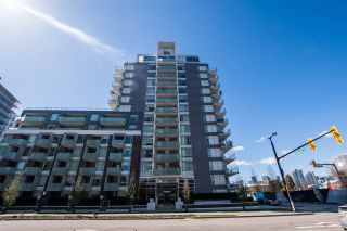 Photo 12: 1101 1661 QUEBEC Street in Vancouver: Mount Pleasant VE Condo for sale (Vancouver East)  : MLS®# R2565671