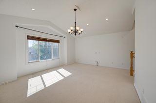 Photo 20: 681 Leger Way in Edmonton: Zone 14 House for sale : MLS®# E4252896