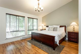 """Photo 15: 6751 204B Street in Langley: Willoughby Heights House for sale in """"TANGLEWOOD"""" : MLS®# R2557425"""
