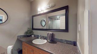 Photo 29: 26 LONGVIEW Drive: Spruce Grove House for sale : MLS®# E4204663