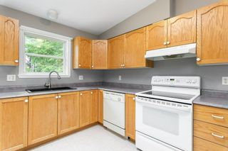 Photo 6: 104 Hemlock Drive in Elmsdale: 105-East Hants/Colchester West Residential for sale (Halifax-Dartmouth)  : MLS®# 202119045