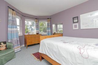 Photo 9: A 973 Dunsmuir Rd in : Es Old Esquimalt Half Duplex for sale (Esquimalt)  : MLS®# 875830