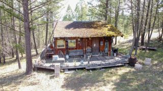 Photo 4: 1601 JOHNSTON ROAD in Invermere: House for sale : MLS®# 2459843