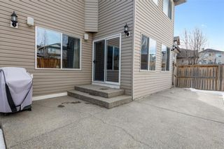 Photo 10: 265 KINCORA Heights NW in Calgary: Kincora Detached for sale : MLS®# C4285010