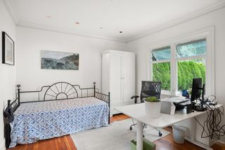 Photo 13: 3919 W KING EDWARD Avenue in Vancouver: Dunbar House for sale (Vancouver West)  : MLS®# R2607742