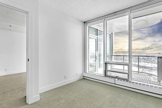 Photo 15: 2202 433 11 Avenue SE in Calgary: Beltline Apartment for sale : MLS®# A1070846