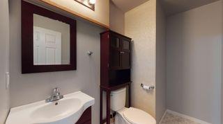 Photo 34: 120 CHRISTINA Way: Sherwood Park House for sale : MLS®# E4255089