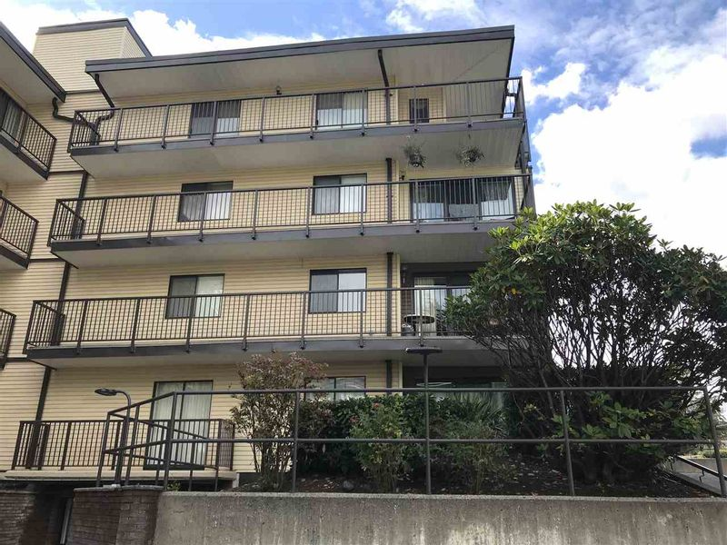 FEATURED LISTING: 208 - 32110 TIMS Avenue Abbotsford