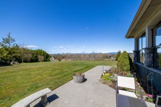 Photo 13: 19045 40 Avenue in Surrey: Serpentine House for sale (Cloverdale)  : MLS®# R2622459
