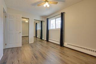 Photo 17: 101 11807 101 Street in Edmonton: Zone 08 Condo for sale : MLS®# E4236415