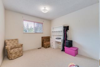 Photo 13: 3358 MANNING Crescent in North Vancouver: Roche Point House for sale : MLS®# R2618966