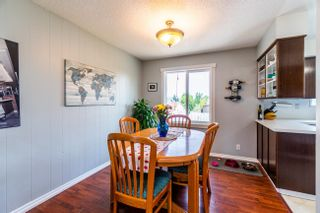 Photo 9: 168 PORTAGE Street in Prince George: Highglen House for sale (PG City West (Zone 71))  : MLS®# R2602743