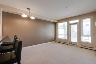 Photo 18: 112 3111 34 Avenue NW in Calgary: Varsity Apartment for sale : MLS®# A1095160