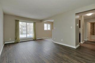 Photo 15: 10621 123 Street in Edmonton: Zone 07 Multi-Family Commercial for sale : MLS®# E4265790