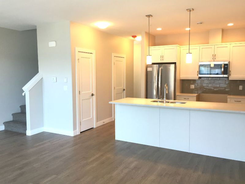 FEATURED LISTING: 112 - 1800 Summerhill Place Nanaimo