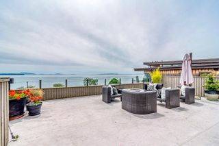 """Photo 24: 14616 WEST BEACH Avenue: White Rock House for sale in """"WHITE ROCK"""" (South Surrey White Rock)  : MLS®# R2408547"""