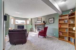 Photo 27: 1 West Boothby Crescent: Cochrane Detached for sale : MLS®# A1090336