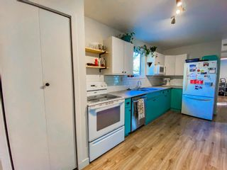 Photo 7: 318 Second ST N in KENORA: House for sale : MLS®# TB212675