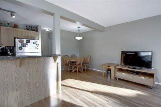 Photo 9: 54 230 EDWARDS Drive SW in Edmonton: Zone 53 Townhouse for sale : MLS®# E4228909