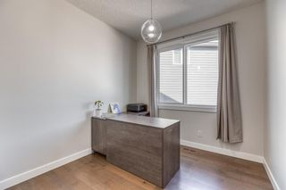 Photo 17: 32 West Grove Place SW in Calgary: West Springs Detached for sale : MLS®# A1113463