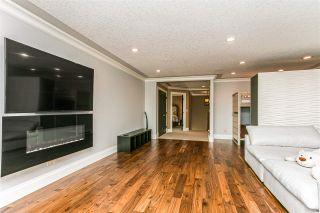 Photo 41: 2791 WHEATON Drive in Edmonton: Zone 56 House for sale : MLS®# E4236899