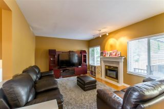 Photo 4: 183 SAN JUAN Place in Coquitlam: Cape Horn House for sale : MLS®# R2408815