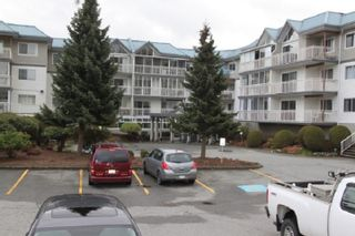 "Photo 34: 305 31930 OLD YALE Road in Abbotsford: Abbotsford West Condo for sale in ""Royal Court"" : MLS®# R2544140"