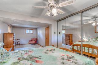 Photo 29: 10107 83 Street in Edmonton: Zone 19 House for sale : MLS®# E4266192